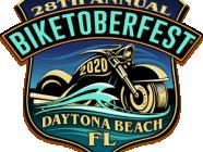 Biketoberfest 2020