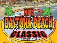 NPC Daytona Beach Classic