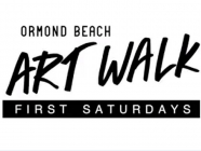 Ormond Beach Art Walk